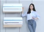 대우전자 2019년형 클라쎄 벽걸이 에어컨 신제품