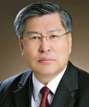 이윤보 교수