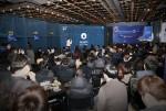 후오비 코리아가 개최한 제2회 후오비 엘리트 X 유 밋업이 성황리 열렸다