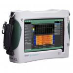 안리쓰 5G 휴대용 스펙트럼 분석기