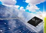 파워 인테그레이션스의 새로운 SCALE-iDriver SiC-MOSFET 게이트 드라이버가 효율성은 최대화하고 안전성은 향상시킨다