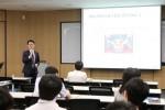 기업체 협상 강의