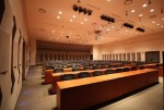 KIST 국제컨벤션홀