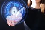 슈나이더 일렉트릭이 미국 기반의 사이버 보안 연합에 참여한다