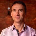 이노비드가 EMEA 지역 상무이사에 시무스 위팅햄 임명, 글로벌 확장을 가속화 한다