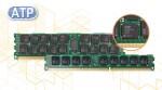 ATP 일렉트로닉스가 DDR3 고밀도 DDR3 8 기가비 부품을 제공하겠다는 약속을 발표했다