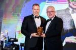 반얀트리 랑코가 2019 호주 비즈니스 어워즈서 CSR 부문을 수상했다