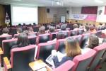 ASEBA 실무자 역량 강화 교육