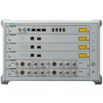 안리쓰 Radio Communication Test Station MT8000A