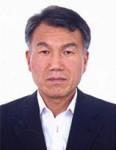 김전승 신임 국립중앙청소년수련원 원장