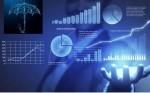 Uniqson Analytics International이 UBBS로 블록체인과 데이터 분석을 결합한다