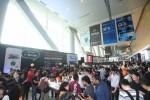 홍콩 국제 ICT엑스포
