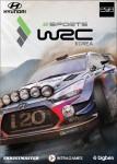 현대자동차가 2019 eSports WRC Korea 대회를 국내 개최한다
