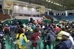 순천시장애인종합복지관 제39회 장애인의 날 기념식 및 제17회 장애인즐거운한마당 개최