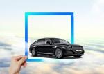 아라봄렌트카는 5월 프로모션 특가 차량과 선 구매 해놓은 즉시 출고차량을 소진 시까지 판매한다
