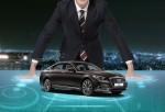 아라봄렌트카가 6월 프로모션 특가 장기렌터카 즉시 출고 차량 발표했다