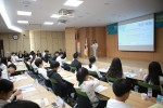 2018 강동구 청소년의회 열린의회