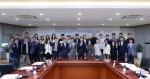 충남연구원 공공디자인센터 10주년 기념포럼 개최