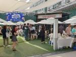 2019 낙원 플리마켓을 찾은 시민들