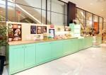 파이렉스와 옥소가 현대백화점 무역센터점 올리브마켓 2019에 참여하고 있다
