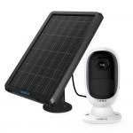 태양광패널을 이용하여 충전 및 사용이 가능한 리오링크 Argus2 IP카메라