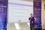 Code Talks 블록체인 기술 개발자 교류회