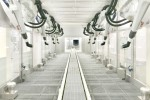 ABB Robotics painting solutions