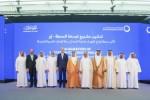 두바이 수전력청이 아랍에미리트 최대규모의 발전 및 담수화 시설인 M-프로젝트에 700MW를 추가했다