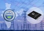 파워 인테그레이션스가 900V MOSFET이 내장된 스위처 IC 전기종을 공개했다