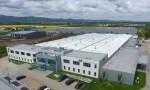 LS전선 폴란드 공장