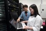 KT넥스알이 차세대 빅데이터 플랫폼을 연내 출시할 계획이다