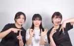 건국대 의상디자인학과 재능기부 동아리 터치팀
