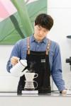 루프트 커피가 싱글 오리진 2종을 선보인다