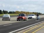 TÜV SÜD가 참여한 독일 페가수스 프로젝트를 통해 고도화된 자율주행 차량 시험방법 및 시나리오가 개발됐다