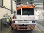 DG월드 솔루션은 벨로다인의 지능형 라이더 센서가 항구 및 터미널 운영자가 일관된 서비스 품질을 제공하고 안전성을 향상시키는 데 어떻게 도움이 되는지 보여준다