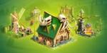 스몰 자이언트 게임의 엠파이어 앤 퍼즐