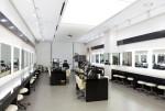 암웨이 비즈니스 파트너를 위한 브랜드 체험센터 아티스트리 체험관