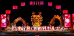 뫼어비쉬 페스티벌 공연 © Seefestspiele Mörbisch / Jerzy Bin