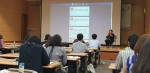 한국보건복지인력개발원이 개최한 제3기 국제협력세미나가 성공적으로 마무리되었다