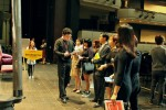 대구오페라하우스가 대구국제오페라축제 자원활동가를 모집하고 있다