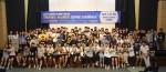 자율주행차, 유스챌린지 프로젝트에 참가한 청소년 참가팀들
