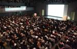 CMS 영재관이 2019 영재학교 올림피아드 전략설명회를 개최한다