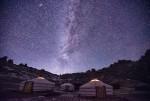 여행 검색 엔진 카약이 추천한 웰니스 여행지 중 몽골