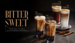 COFFEEBAY launched a lineup of BITTERSWEET beverage products. The lineup includes BROWNSUGAR MILK TEA, BROWN SUGAR RISTRETTO LATTE, CINNAMONSUGAR SPARKLING LONG BLACK, and CINNAMONSUGAR SPANISH LATTE, which created buzz not just in Korea but in the P