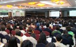 CMS 신금호영재교육센터가 개원설명회를 개최한다