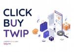 이제이엔이 크리에이터 및 스트리머 온에어 스토어 Twip마켓을 오픈한다