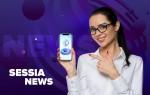세시아의 고객은 상품 구매 및 소셜 네트워크 포스팅을 통해 캐시백을 받고 이를 통해 친구가 상품을 구매할 시 추가로 킥백을 제공받는다