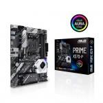 PRIME X570-P CSM