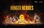 GTarcade Hunger Heroes는 배고픔과 기아와 맞서 싸우기 위해 GTarcade가 개최하는 자선 게임 마라톤이다