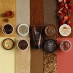 페이오니아가 화장품 로드숍 스킨푸드의 글로벌 진출을 적극 지원한다